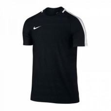 Nike JR Dry Squad marškinėliai