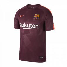 Nike FC Barcelona Third Jersey marškinėliai