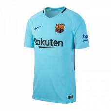 Nike FC Barcelona Away Stadium marškinėliai