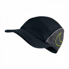 Nike AeroBill Running AW84 kepurė
