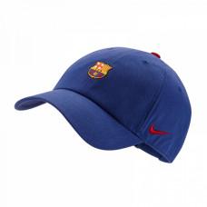 Nike FCB Heritage 86 kepurė