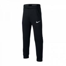 Nike JR Dry Pant taper FLC kelnės