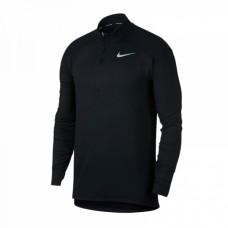 Nike Dry Element Top treningas