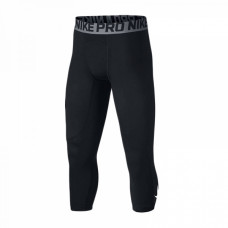 Nike JR Pro 3/4 Tight kelnės