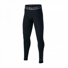 Nike JR Pro Tight kelnės