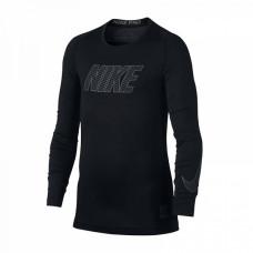 Nike JR Pro Compresion LS marškinėliai