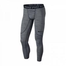Nike Pro Heather Tight kelnės