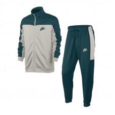 Nike NSW Tracksuit Polyknit kostiumas