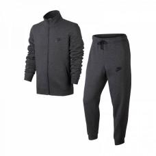 Nike NSW Tracksuit kostiumas