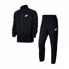 Nike NSW Tracksuit Basic kostiumas