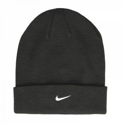 Nike Team Sideline kepurė