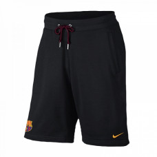 Nike FC Barcelona Authentic šortai