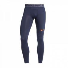 Nike Pro HBR kelnės