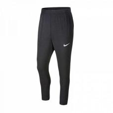 Nike Dry Tpr Hprdry kelnės