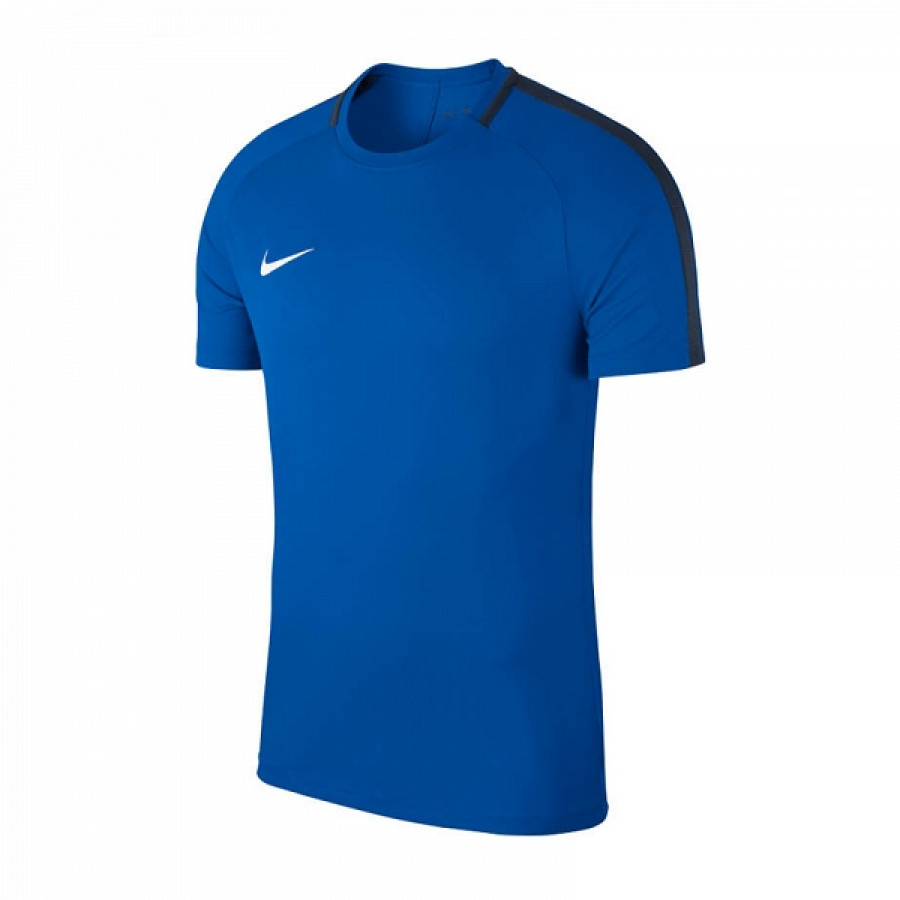 a557fabb3 Nike Dry Academy 18 Top T-shirt