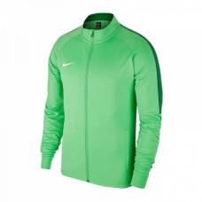 Nike Academy 18 Track training