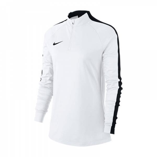 Nike Womens Dry Academy 18 Dril Top treningas