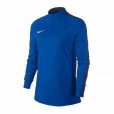Nike Womens Dry Academy 18 Dril Top