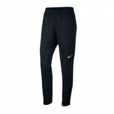 Nike Womens Dry Academy 18 kelnės