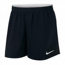 Nike Womens Dry Academy 18 šortai
