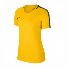 Nike Womens Dry Academy 18 Top T-shirt