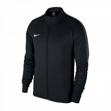 Nike JR Academy 18 Track treningas