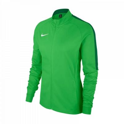 Nike Womens Academy 18 treningas