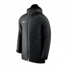 Nike Dry Academy 18 striukė