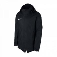 Nike JR Academy 18 baloninė striukė