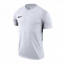 Nike JR Dry Tiempo Premier marškinėliai