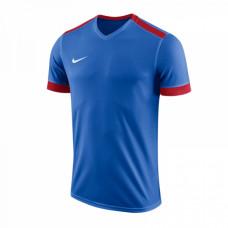 Nike JR Dry Park Derby II marškinėliai