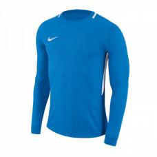 Nike JR Dry Park III vartininko marškinėliai