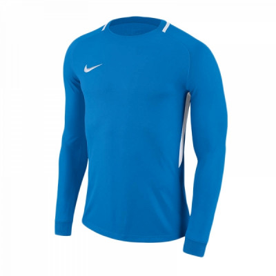 Nike Dry Park III vartininko marškinėliai