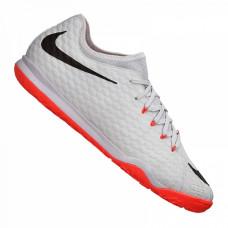 Nike HypervenomX Finale II SE IC