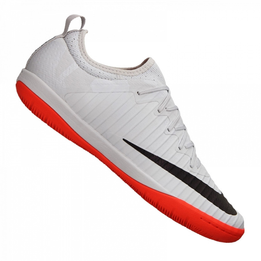 outlet store 55b2f 04b9f low cost nike mercurialx finale cheap 00cce 8543a