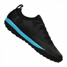 Nike MercurialX Finale II SE TF