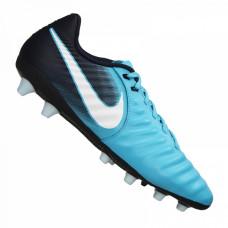 Nike Tiempo Ligera IV AG