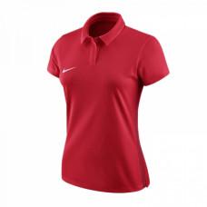 Nike Womens Dry Academy 18 Polo marškinėliai