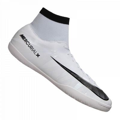 Nike MercurialX Victory VI CR7 DF IC