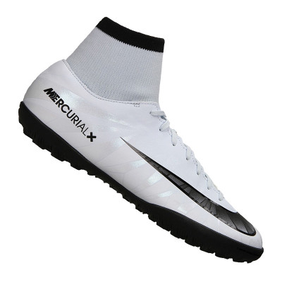 Nike Mercurial Victory VI CR7 DF TF