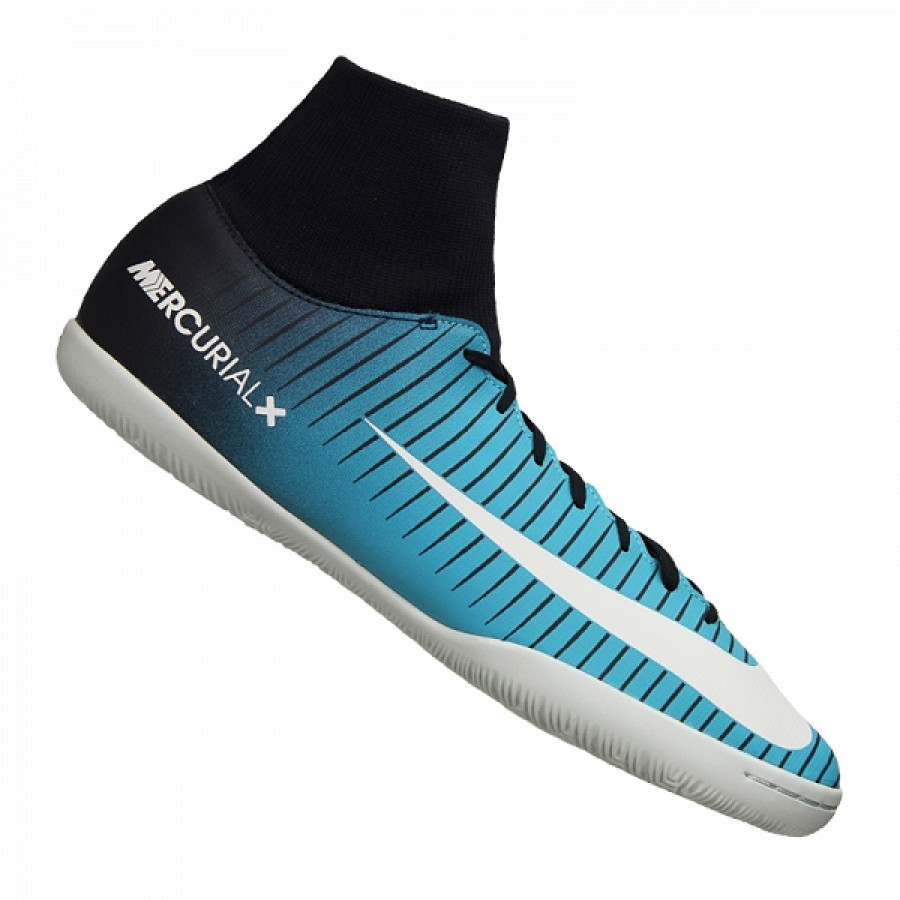 huge discount c3c89 780f0 Nike MercurialX Victory VI DF IC