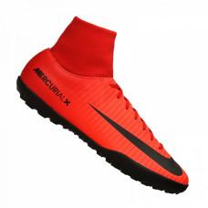Nike Mercurial Victory VI DF TF