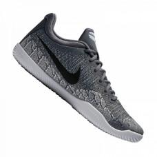 Nike Mamba Rage batai