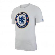 Nike Chelsea marškinėliai