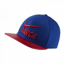 Nike FCB Pride kepurė