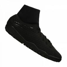 Nike Hypervenom Phelon III DF TF