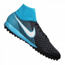 Nike MagistaX Onda II DF TF