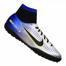 Nike JR Mercurial Victory VI DF NJR TF