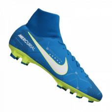 Nike Mercurial Victory VI DF NJR FG