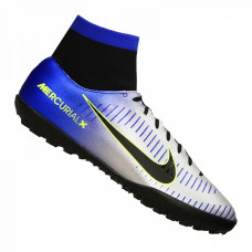 Nike MercurialX Victory VI DF NJR TF